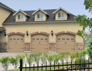 Garage Doors Uxbridge