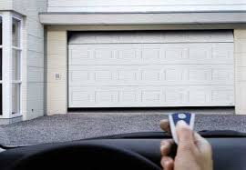 Electric Garage Door Uxbridge
