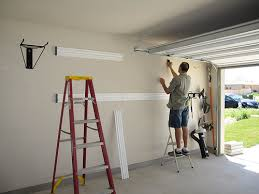 Garage Door Maintenance Uxbridge